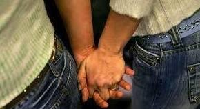CABALLERO DE 54 AÑOS: ¿Buscas pareja? de AZALEA  agencia de relaciones de pareja