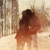 ¿Qué sucede en el cerebro cuando nos enamoramos y damos un beso?