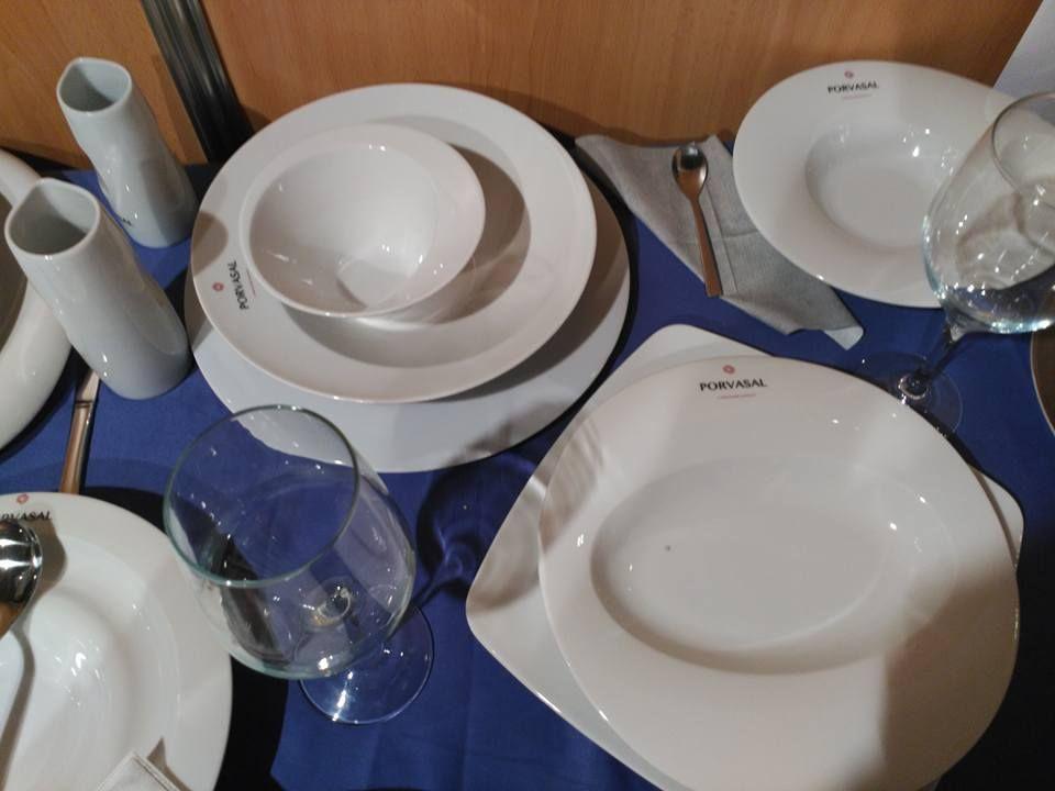 Menaje para hostelería y bares: Productos de Suministros Conde
