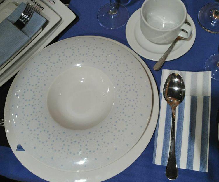 Suministros para hostelería en Cádiz