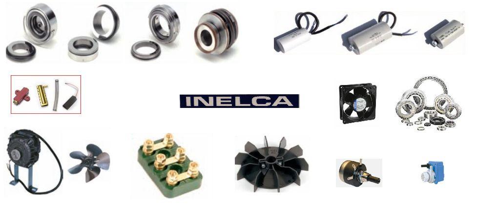 Foto 3 de Industrias electrotécnicas en Castellón de la Plana | Inelca