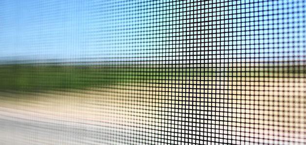 Persiana/mosquitera: Productos y servicios de Toldo Plus