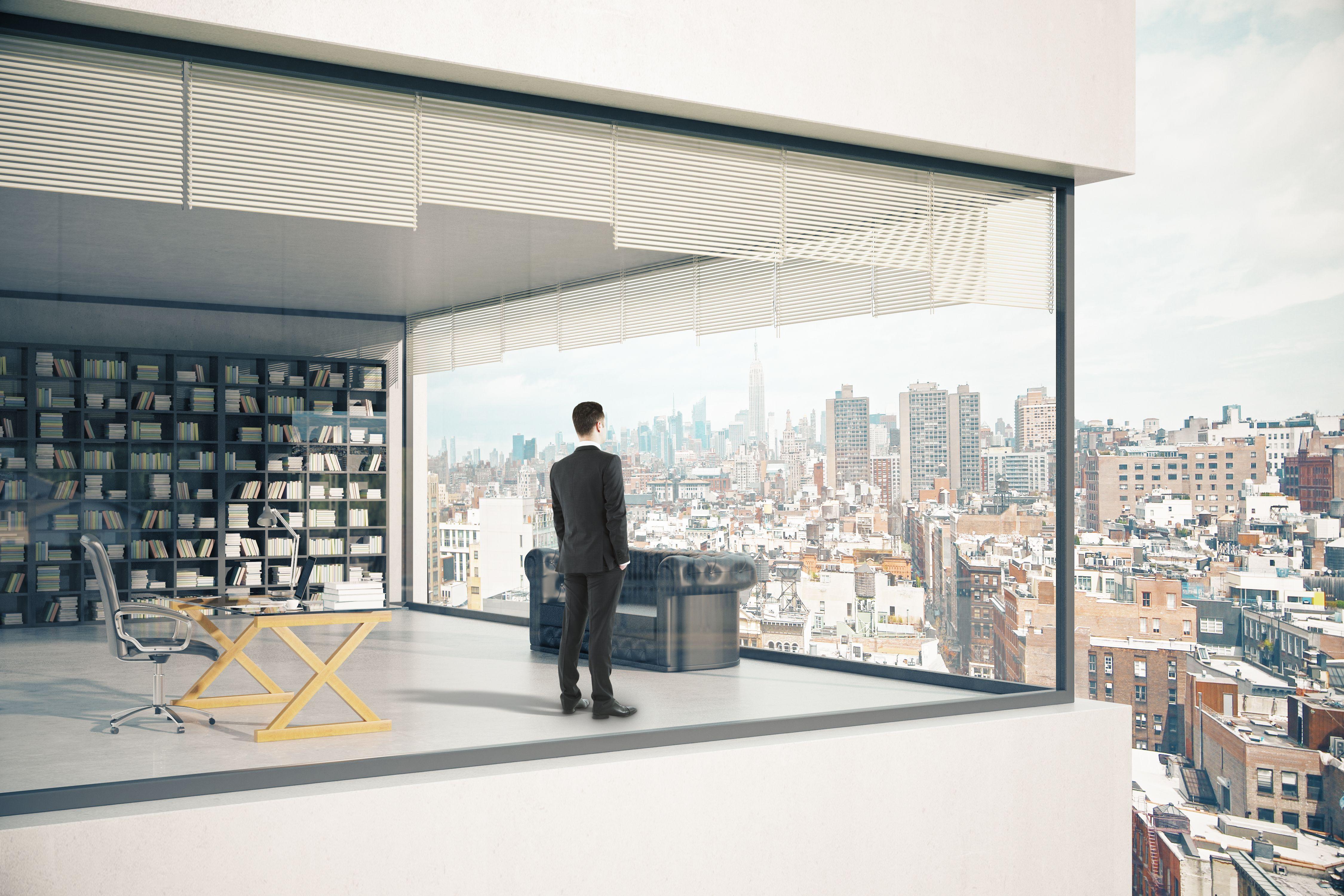 Cortinas de cristal: Productos y servicios de Toldo Plus