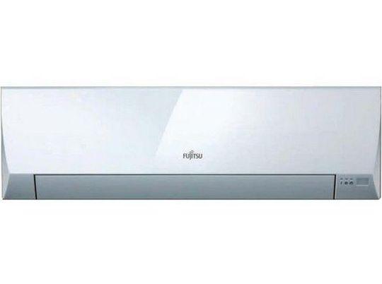 Aire acondicionado Split Fujitsu Inverter