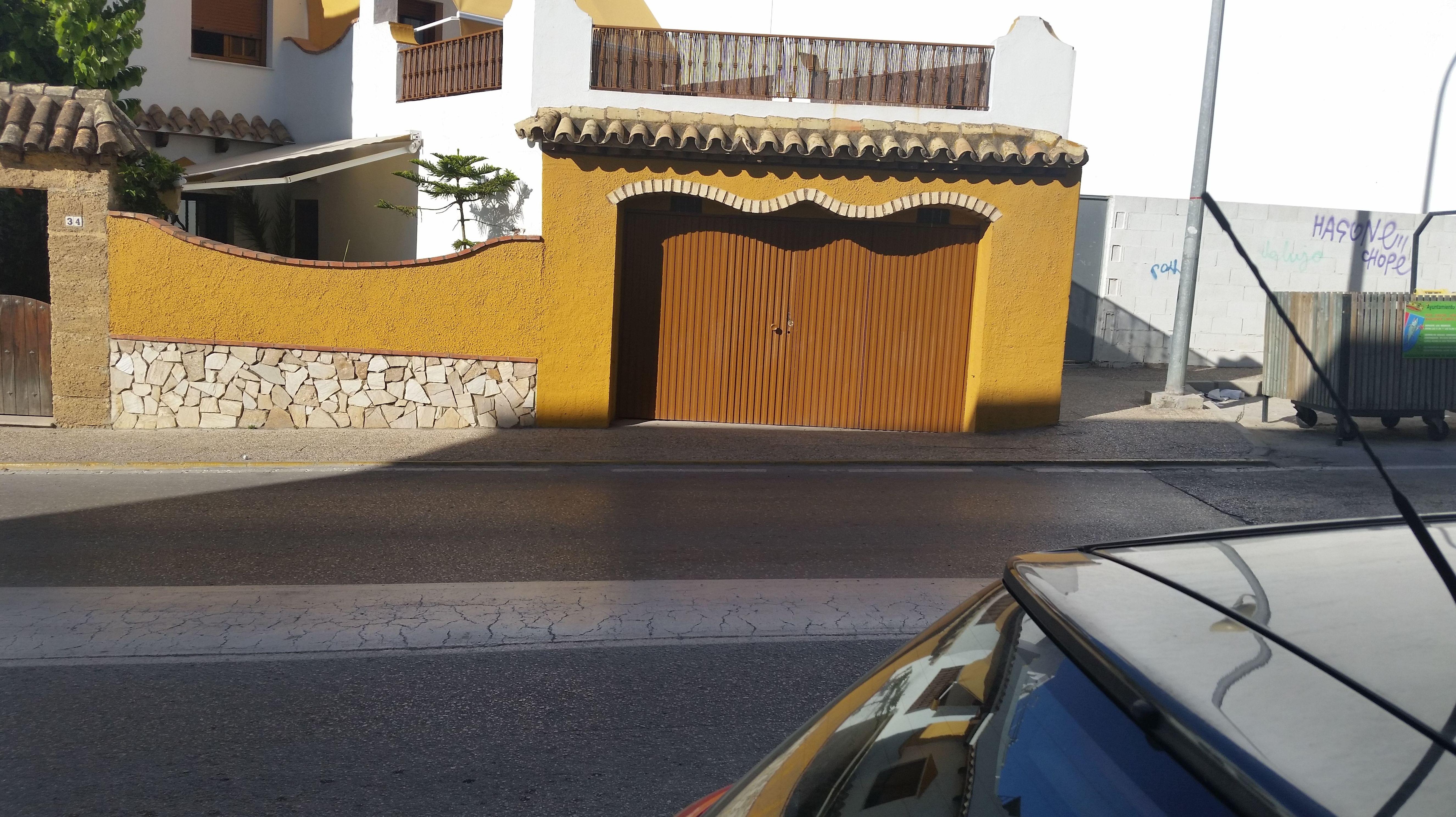 Foto 18 de  Construcción en Villanueva de la Serena | Construcciones Extremadura Hnos. Jiménez Valadés