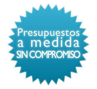 Presupuestos de excavaciones en Pontevedra