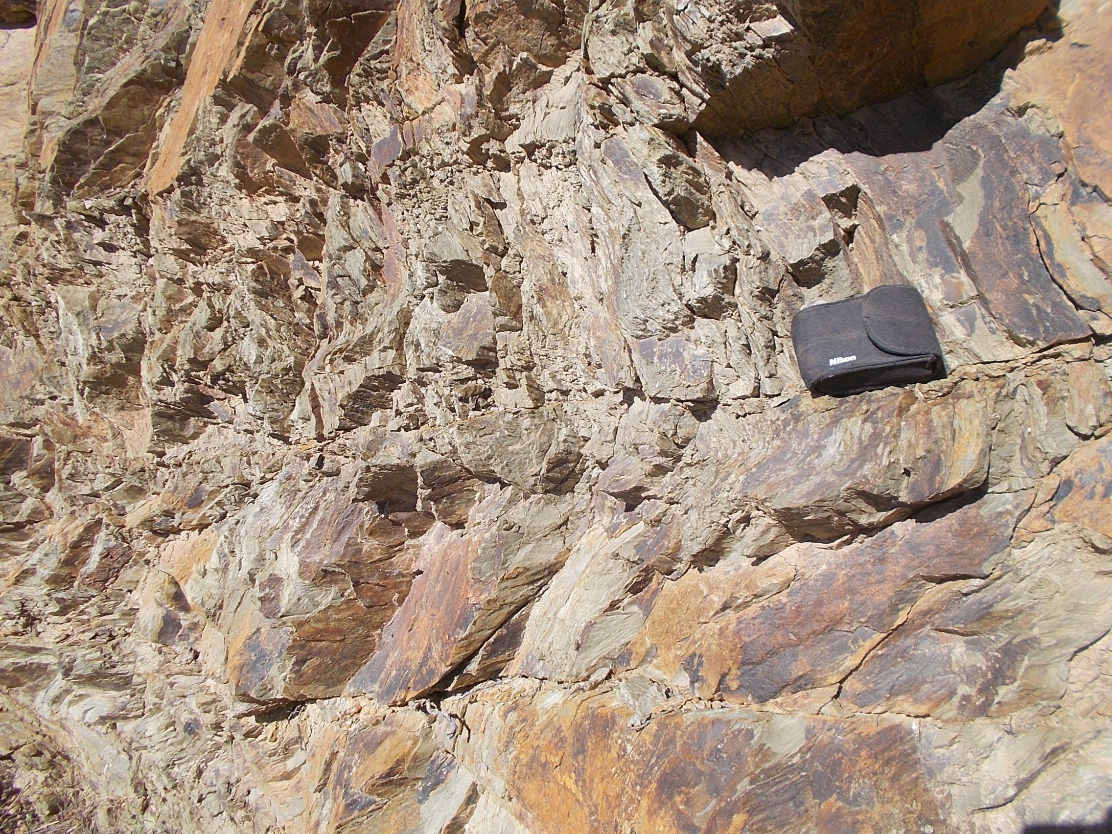 G2 Estudis Geotecnics