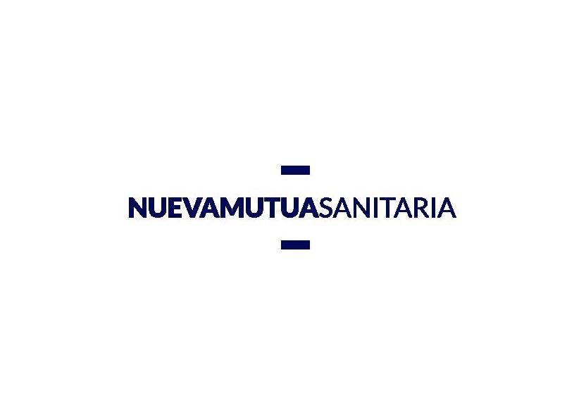 Colaboración con NUEVA MUTUA SANITARIA