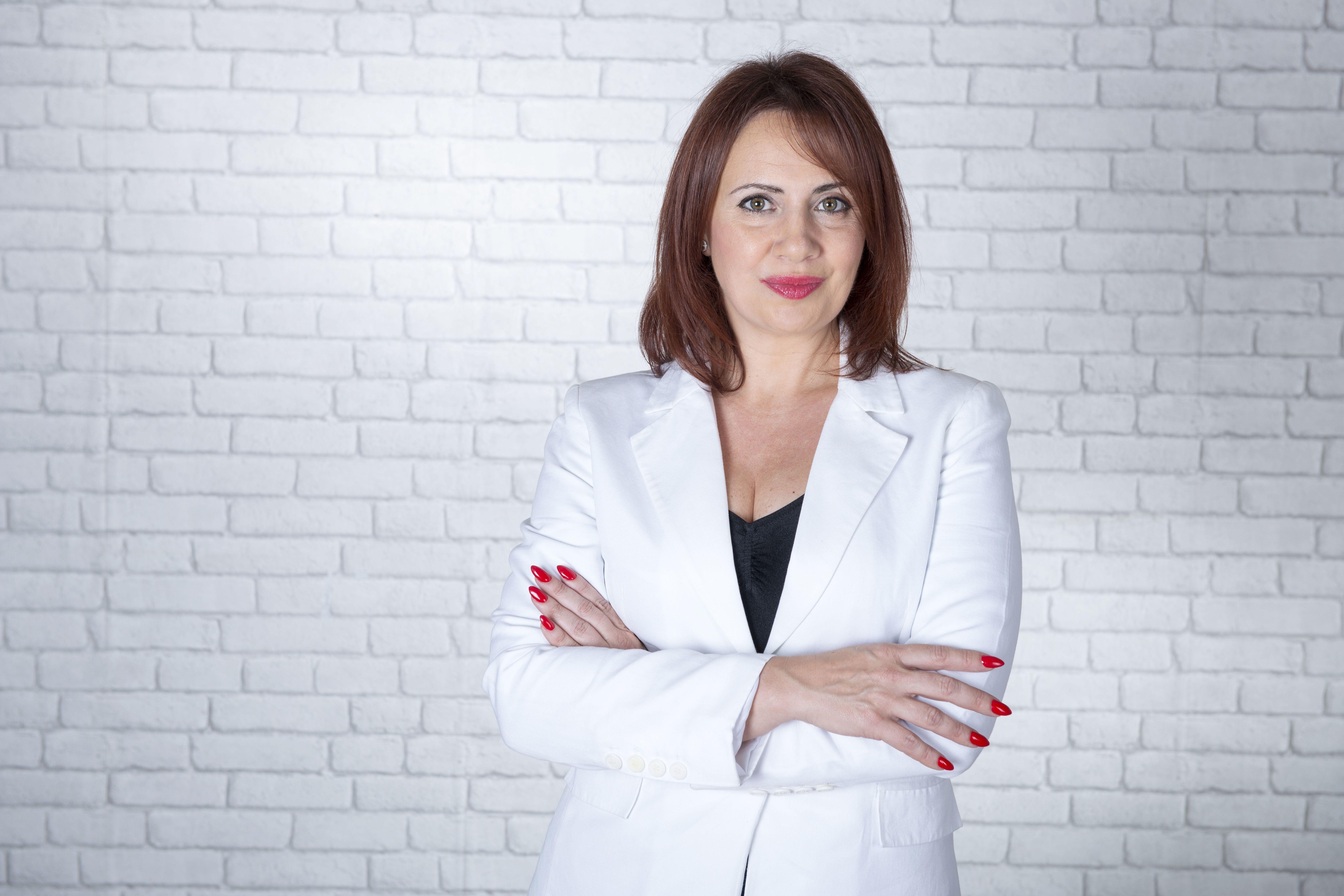 Foto 1 de Psicólogos en Madrid | Psicóloga Beatriz del Amo
