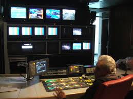 Control de accesos: Servicios de Control y Servicios Montero