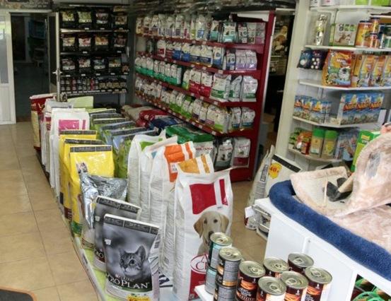 Entrega rápida: Productos y Servicios de Distribuciones Tur Álvarez