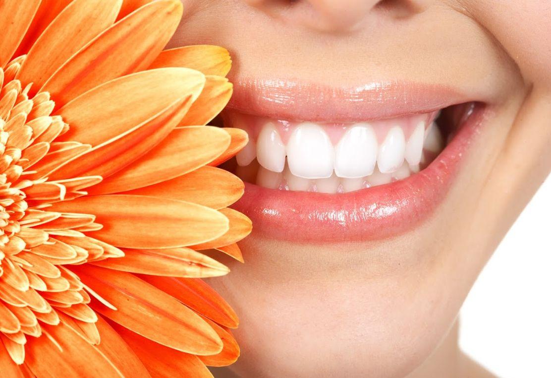 Clínicas dentales en Galapagar