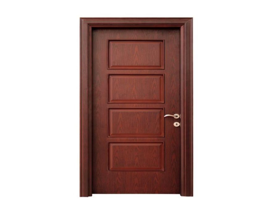 Almacenes de madera en asturias maderas para puertas interiores - Puertas interior asturias ...