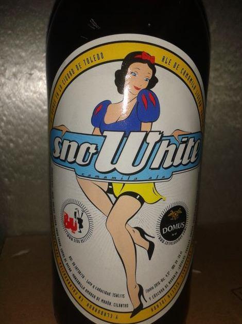 Otras marcas : Distribuidor de cerveza    de The Rolling Beer