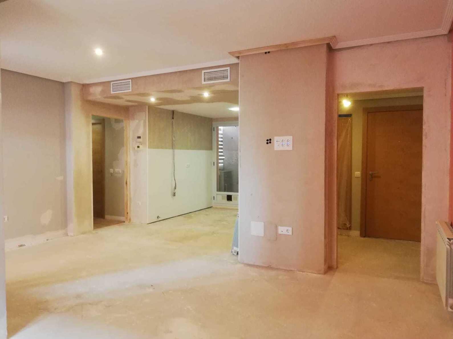 Foto 39 de Construcciones y reformas en Mirandilla | Construcciones Domvs Imperator