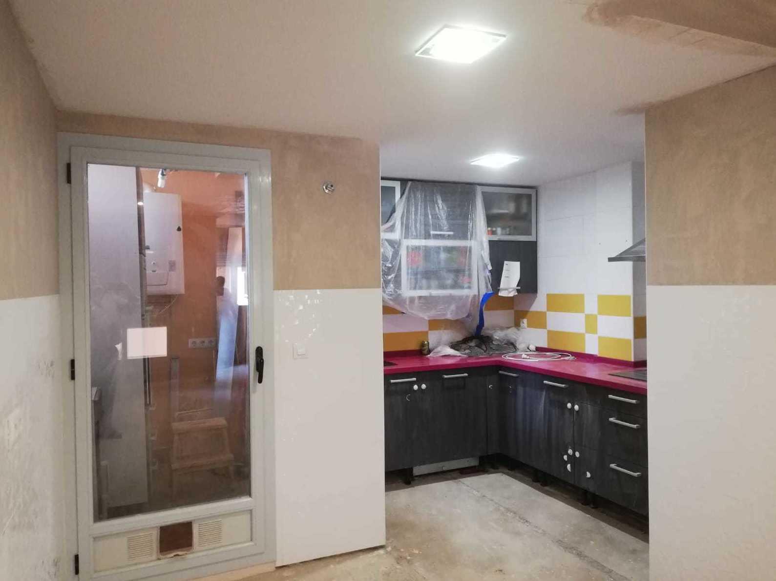 Foto 35 de Construcciones y reformas en Mirandilla   Construcciones Domvs Imperator