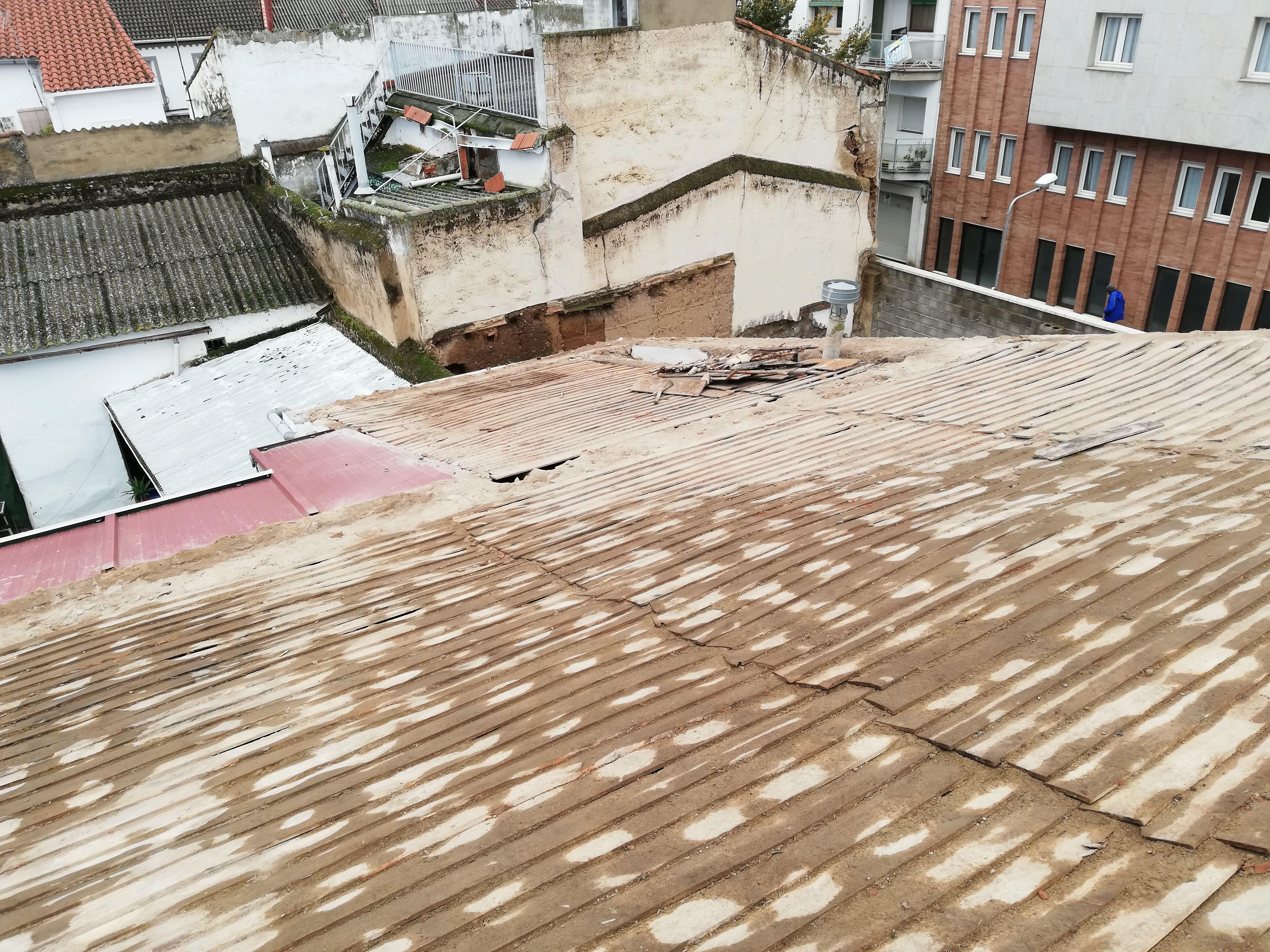 Foto 20 de Construcciones y reformas en Mirandilla | Construcciones Domvs Imperator