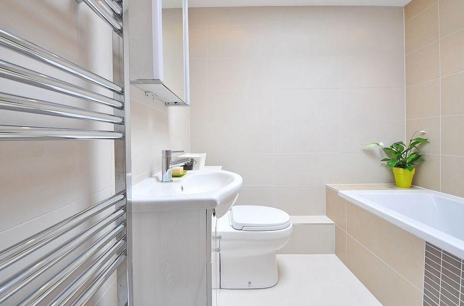 Reformas de baños: Servicios de Construcciones Domvs Imperator