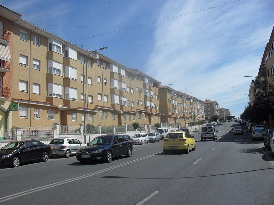 Reformas integrales en viviendas particulares en Mérida