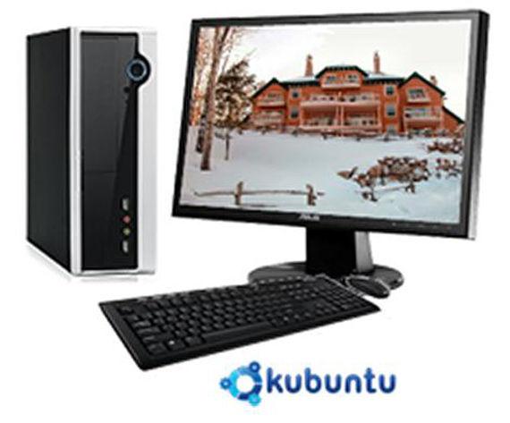 Foto 9 de Informática (hardware y software) en Carlet | G.P.S. Informàtics, S.L.