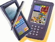 Foto 5 de Informática (hardware y software) en Carlet | G.P.S. Informàtics, S.L.
