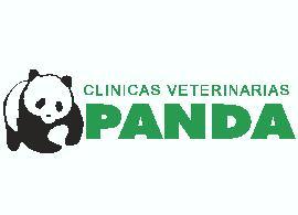 Foto 1 de Veterinarios en Fuenlabrada | Clínicas Veterinarias Panda