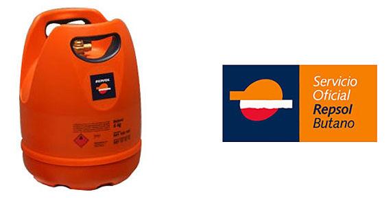 Foto 11 de Gas en Benavente | Gas Benavente