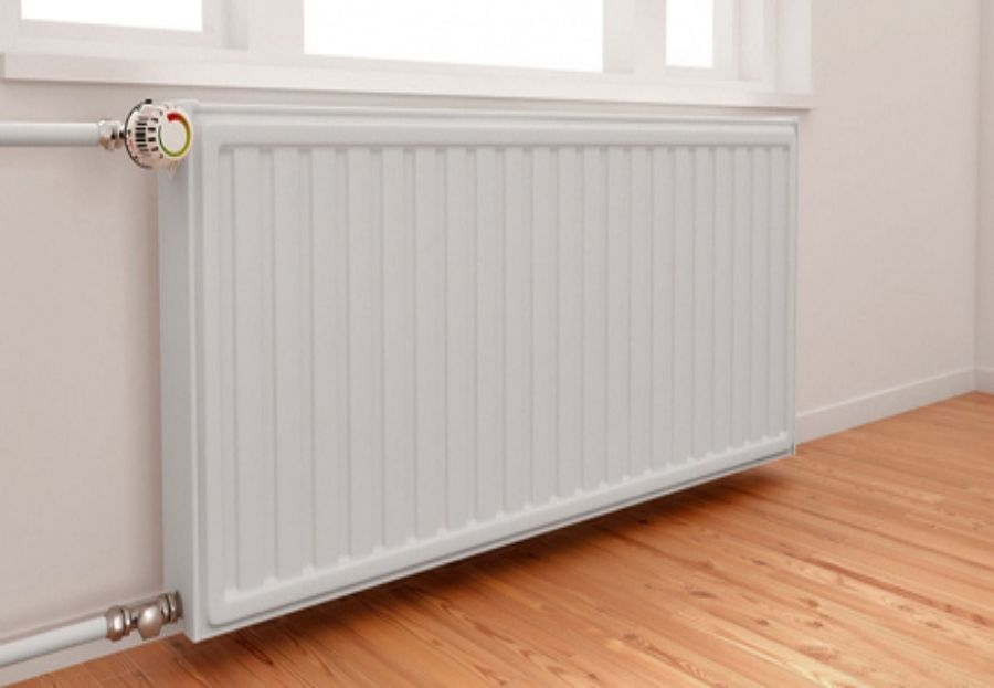 Instalaciones de gas en zamora benef ciate de la calefacci n a gas - Calefaccion mas rentable ...