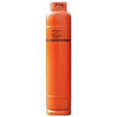Bombona de Propano 35 kg (industrial)