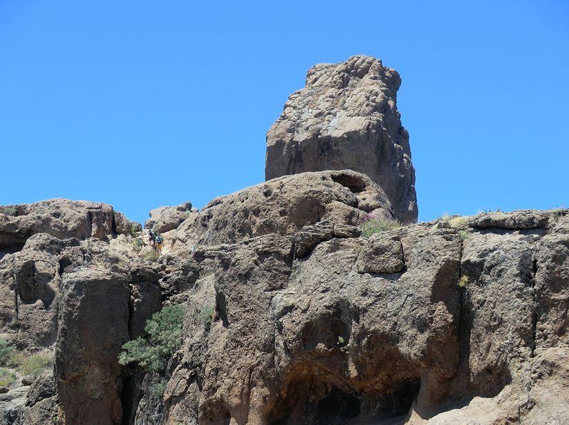 Tours & excursiones por Gran Canaria