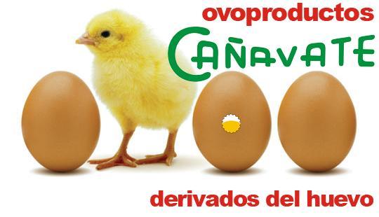 Foto 5 de Hueverías y pollerías en  | Huevos Cañavate