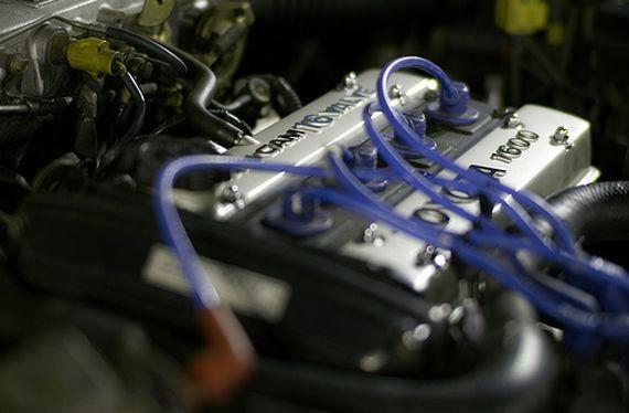 Instalaciones eléctricas: NUESTROS SERVICIOS de Taller Eléctrico González