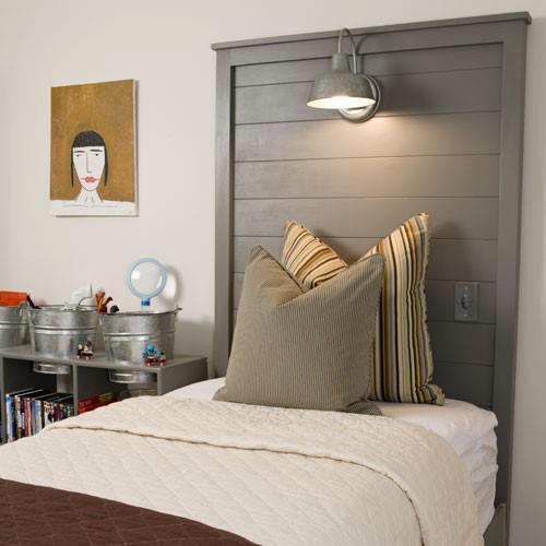 Dormitorios a medida Antonio Lugo