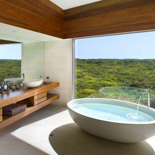 elegante mueble de baño, se puede hacer en cualquier medida
