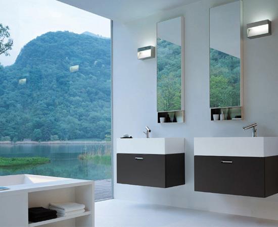 muebles soporte lavabo Antonio Lugo
