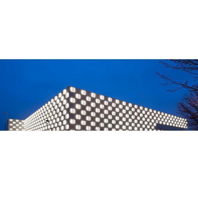 Arquitectura y construcción: Productos de Francisco Seguí García