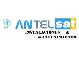 Picture 1 of Antenas in Almería | Antelsat