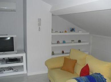 Muebles y decoraci n en madrid centro a los mejores precios del sector - Centro reto madrid recogida muebles ...