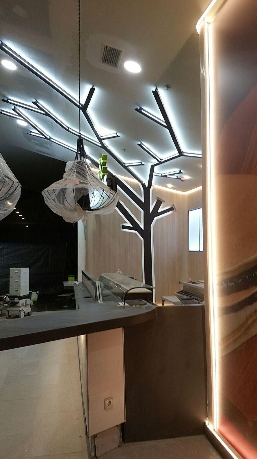 Foto 13 de Muebles y decoración en Leganés | Esteco Decoración