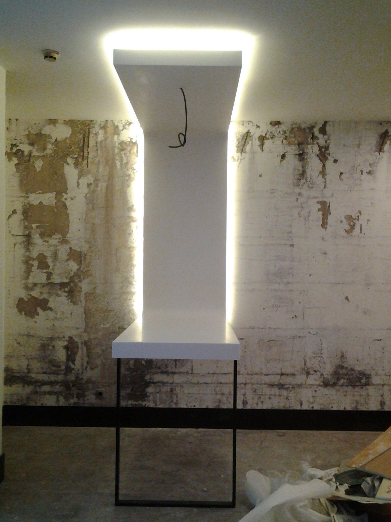 Foto 27 de Muebles y decoración en Leganés | Esteco Decoración