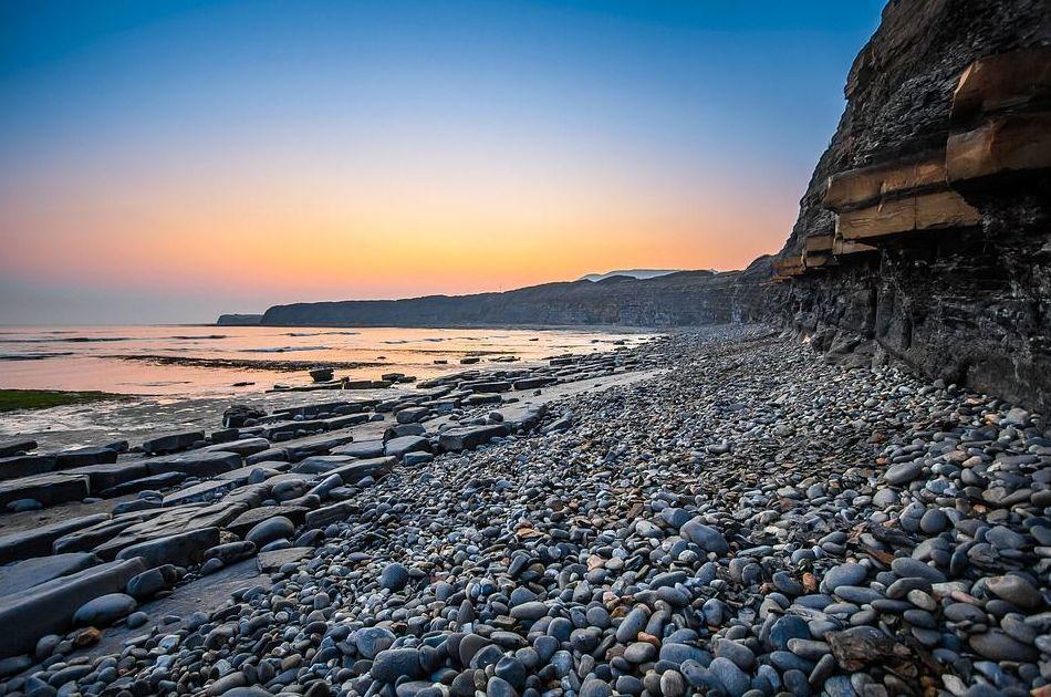 La «ley de protección y uso sostenible del litoral