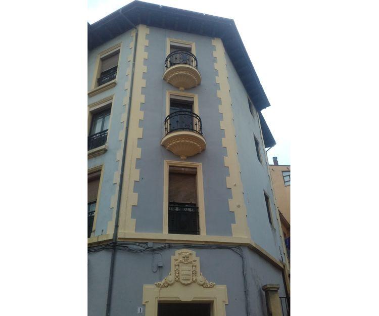 Profesionales de reformas en Oviedo