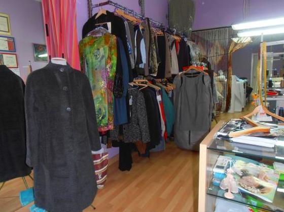 Arreglos de ropa en Pacifico, madrid. Transformaciones de ropa en pacifico, madrid