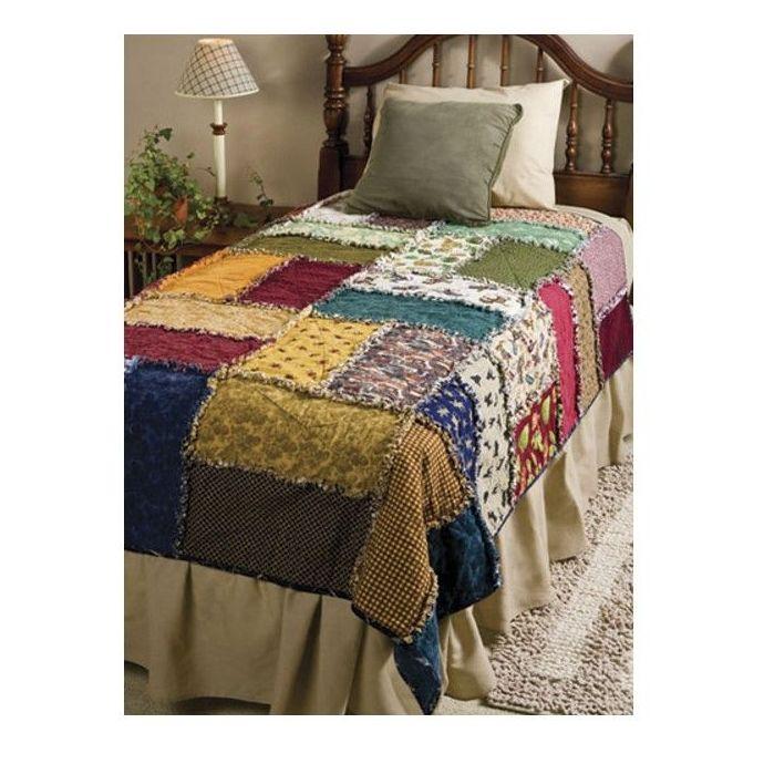 Confección textil para el hogar: Servicios de Puntadas Luna
