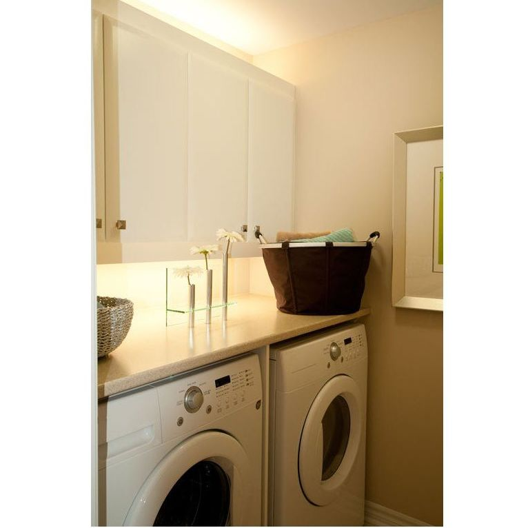 Electrodomésticos: Servicios de Muebles de Cocina Integralch
