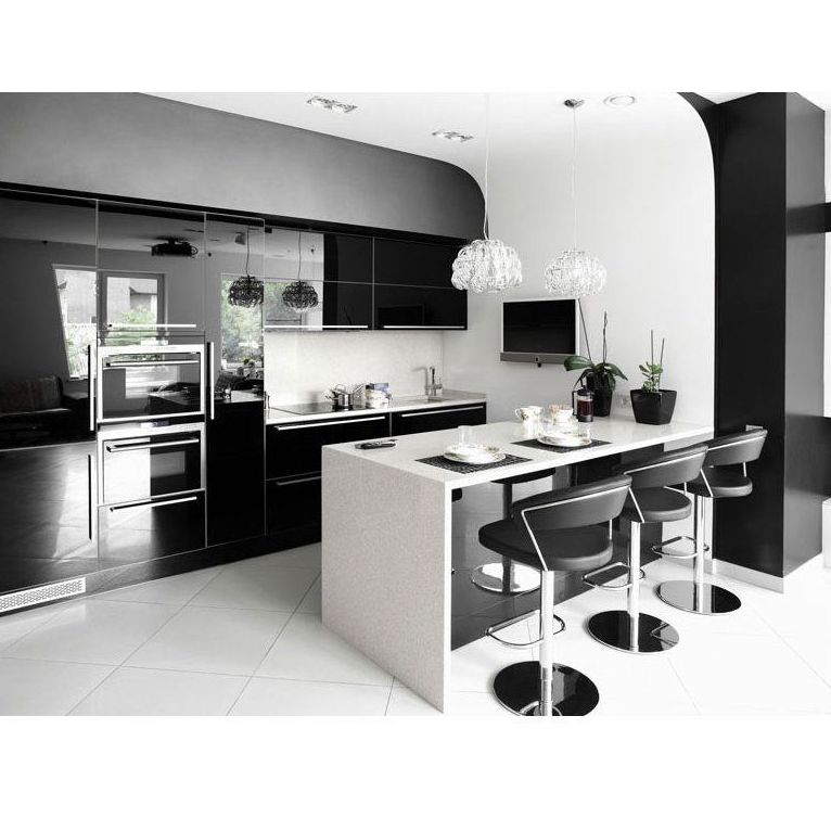 Servicios: Servicios de Muebles de Cocina Integralch