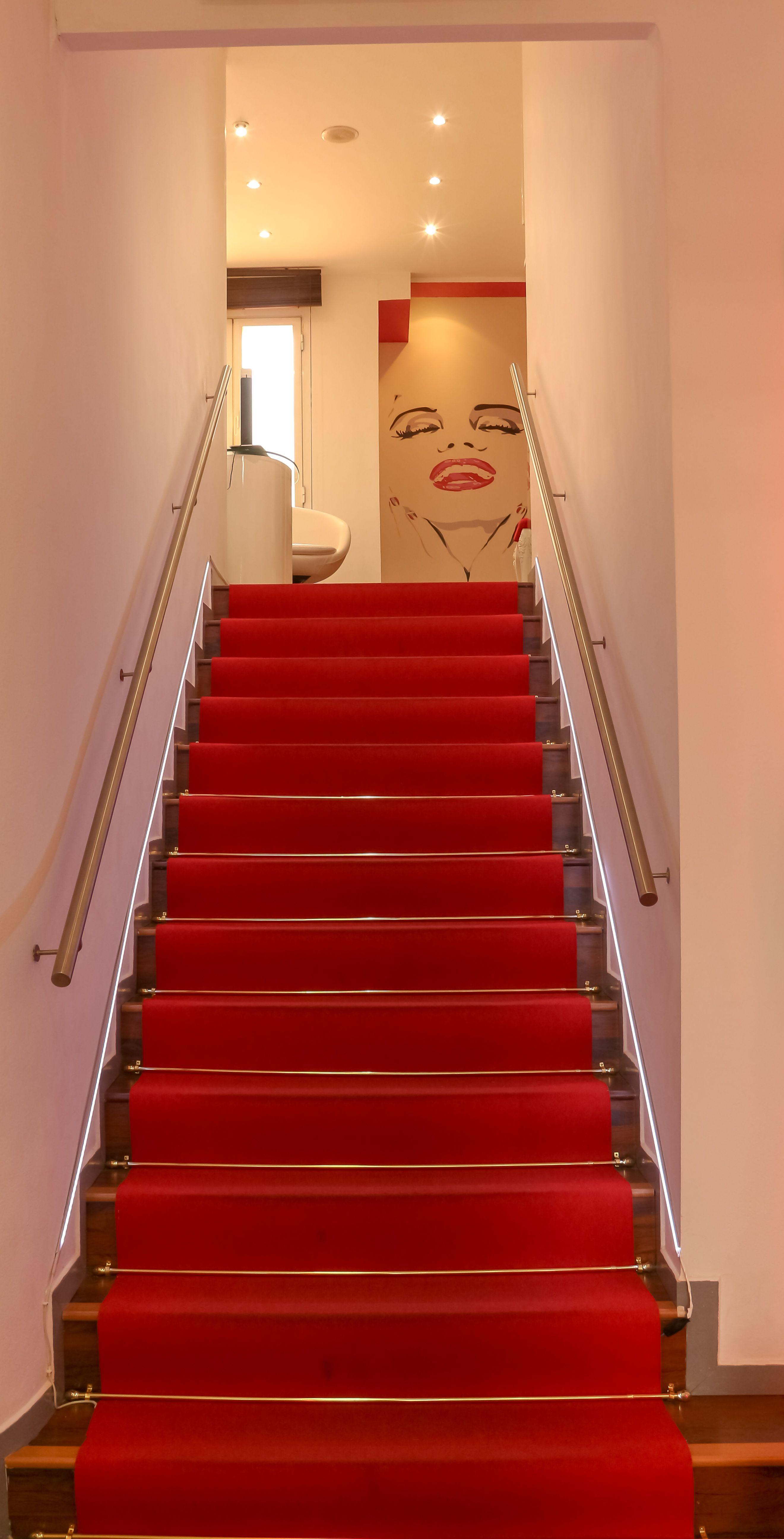 Foto 5 de Centros de estética en Madrid   Hollywood Style