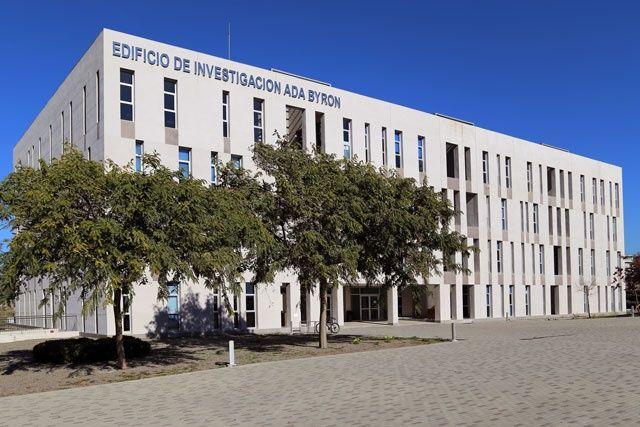 Actividad del Instituto de Domótica y Eficiencia Energética de la UMA: Investigación y formación de Instituto Andaluz de Domótica y Eficiencia Energética
