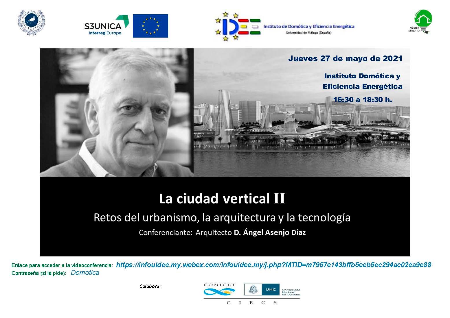INVITACIÓN UMA 27 DE MAYO DE 2021 La ciudad vertical II Europa.jpg