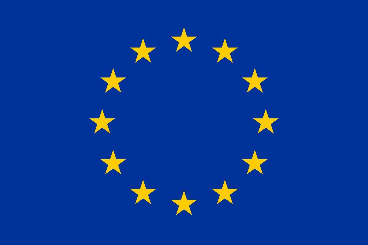 Participación en proyectos europeos: Investigación y formación de Instituto Andaluz de Domótica y Eficiencia Energética